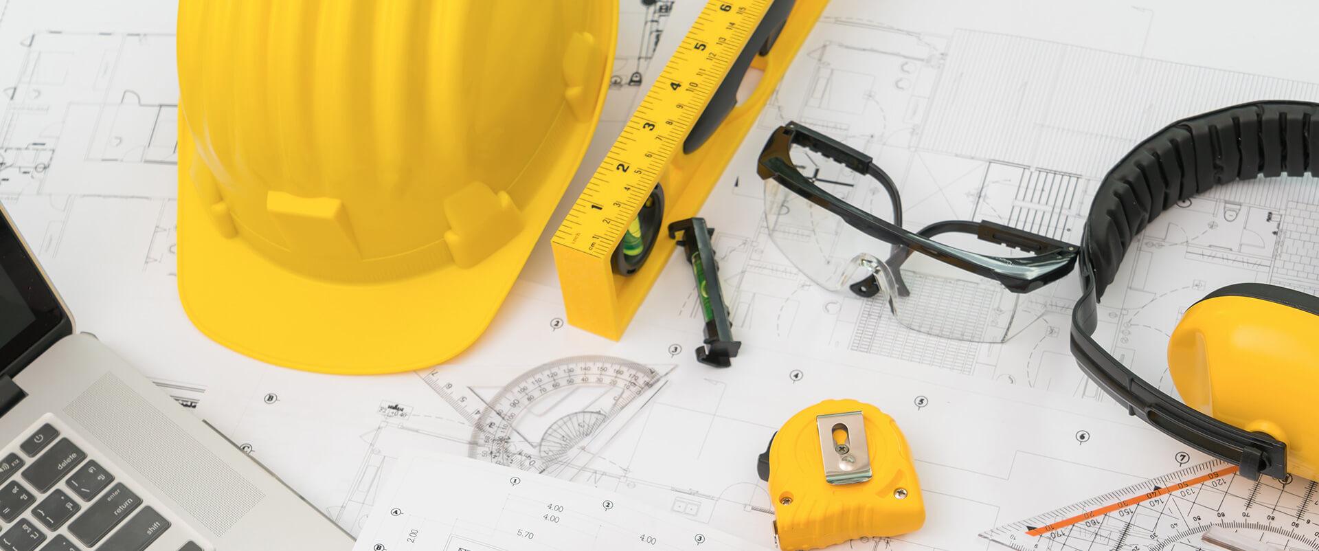 Project Management & Design